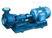 UHB-ZK耐磨耐腐蚀砂浆泵