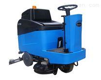 宁夏银川工业驾驶式洗地机