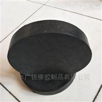 河南郑州厂家橡胶支座更换
