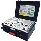 RMO60TD變壓器轉換開關分析和線組電阻計