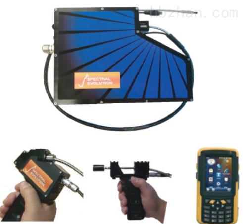 在矿物勘探和开采光谱分析仪SM-3500