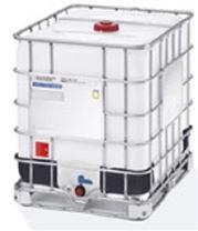 食品级IBC吨桶