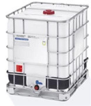 1000L-IBC吨桶
