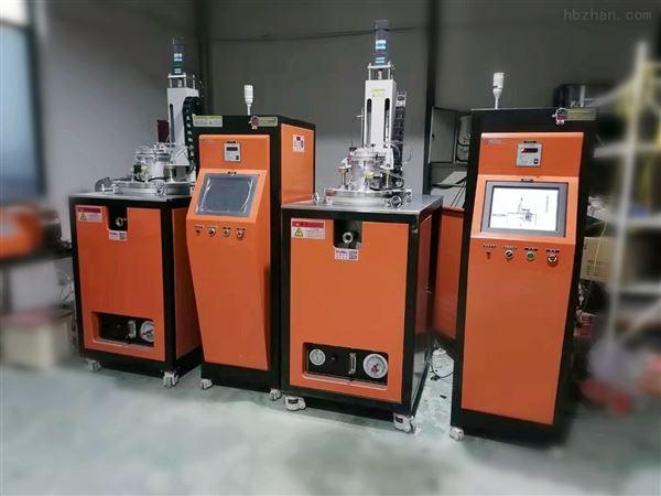 酷斯特科技KZT-25-20真空碳管炉烧结炉