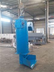 SL双锥除砂器专业制造