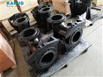 潜水泵自耦DN80_水泵耦合器GAK80