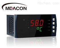 美控MIK-2100增强型单回路数字显示控制仪