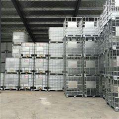 HL-1000L鎮江噸桶 集裝桶 噸裝桶 噸罐  IBC噸桶