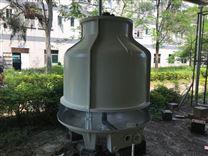 30T圆形冷却塔批发零售,东莞水塔优质厂家