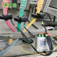 FT-FBJD分表计电监控平台