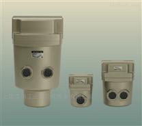 SMC AMF550C-10-R 过滤器;日本;2.0kg; AMF
