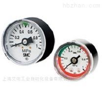 现货快速报价 G46-7-02-C 压力计 G36-10-01