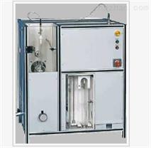 进口3018型自动石油蒸馏仪