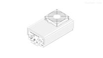 BMT臭氧发生器-赫尔纳供应