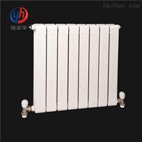 厂房钢铝复合散热器QFZY60-60400-1.2