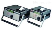 贺德克HYDAC油液检测仪FCU2110-4-M性能