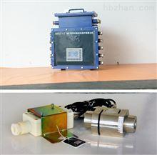 KHP197KHP197矿用带式输送机保护装置主机