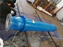 8寸高温抽水泵_紫铜线圈 熔点高 磁感强