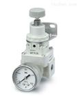 VFS2100-5FZ简要分析:SMC精密减压阀IR1010-01G
