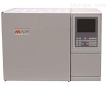 GC-9560-HD变压器油中气体色谱分析仪