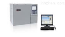 GC-9560绝缘油色谱分析仪
