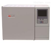 GC-9560电力系统专用色谱仪