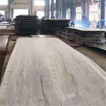 脱硫脱硝用316L热轧不锈钢复合板
