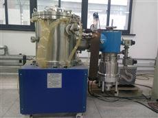 KZT-70-18氮化硅用真空烧结炉
