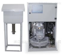 超大流量气溶胶采样器(自动站专用)
