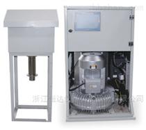 ZC-Q10000G-B超大流量气溶胶采样器(自动站专用)