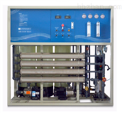 ULPQX:医用清洗消毒用纯水设备系列