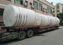 40吨防冻液储罐经久耐用