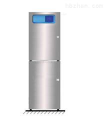 SEM9860-TPN总磷总氮在线水质监测仪
