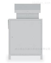 超大流量气溶胶采样器(室外版)