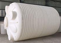 50吨消防水箱经久耐用
