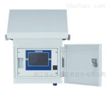 ZC-Q0131气I采样器