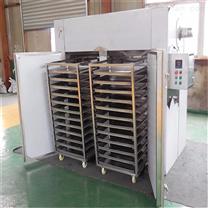 不锈钢热风循环烘箱 箱式烘干机