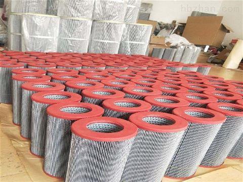 进口英德诺曼滤芯300451液压滤芯供应商