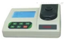 阴离子表面活性剂测定仪报价