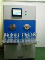 人造板气体分析法甲醛测试仪