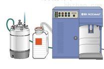美国BD FACSCelest流式细胞仪原装进口