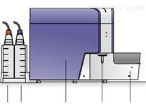 美国BD FACSVerse流式细胞仪配置参数