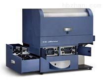 BD LSRFORTESSA X-20流式细胞分析仪原装