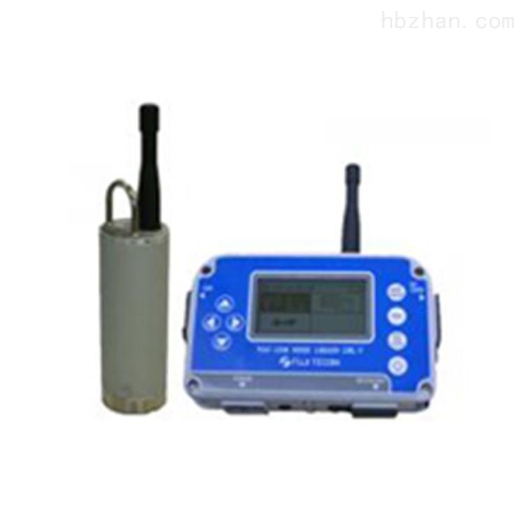 LNL-1聽漏儀
