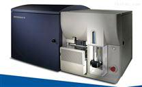 BD FACSAria™ III流式细胞仪原装进口