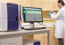 美国BD FACSMelody流式细胞仪配置参数