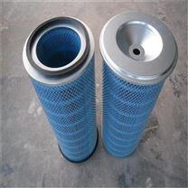 过滤器除尘滤芯聚酯纤维除尘器滤筒