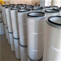 厂家生产供应除尘滤芯