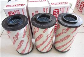 0030D003BN4HC贺德克液压油滤芯价格
