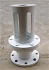 風包釋壓閥 QHF-50/65/80/100